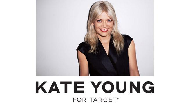 KateYoung-hero